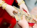 Thấy mẹ chồng nhòm ngó vàng cưới của mình để bán đi xin việc cho em chồng, nàng dâu có cách từ chối cực khéo-3