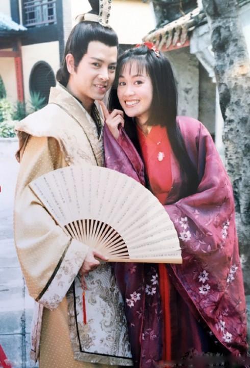 49 tuổi, Chúc Anh Đài Lương Tiểu Băng oằn mình vì cuộc sống: Hai vợ chồng làm chỉ đủ ăn-4