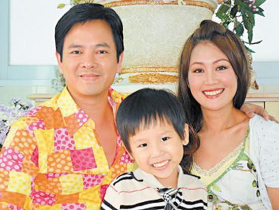 49 tuổi, Chúc Anh Đài Lương Tiểu Băng oằn mình vì cuộc sống: Hai vợ chồng làm chỉ đủ ăn-3