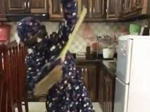 Vũ điệu Ninja Lead dự sẽ hot nhất hè năm nay