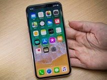 Apple sẽ đặt mua bộ phận đắt nhất trên iPhone từ Trung Quốc
