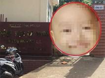 Bé 4 tháng tuổi chết thảm nghi do điều dưỡng tắc trách: Sở Y tế Sơn La nói gì?
