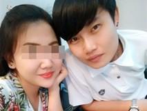 Cô gái bị người yêu 7 năm hành hung từng nghĩ mình sẽ chết, bị cáo có thể đối mặt với mức án 10 năm tù