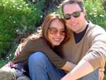 Bỏ hào quang sang Mỹ, Hoa hậu Ngọc Khánh viên mãn sống đời giản dị, trồng nho phụ chồng-21