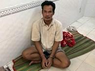 Tình tiết bất ngờ vụ gã đàn ông cuồng sát ở Bạc Liêu