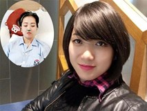 Hoa khôi đá cầu Huyền Trang qua đời: Lạc quan đến phút cuối