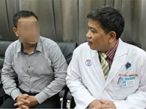 Kỹ sư trẻ hoang mang khi bỗng sụt 10kg, làm đủ xét nghiệm không ra bệnh