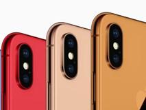 iPhone 6,1 inch giá mềm có thể lỡ hẹn người dùng