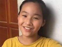 Nối gót Khánh Vy, cô bé 10 tuổi Nghệ An trổ tài hát 7 thứ tiếng với chất giọng đáng kinh ngạc