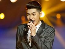 Tái hiện loạt hit thuở mới vào nghề theo style 'quậy': Ai 'nhắng' lại được Noo Phước Thịnh?