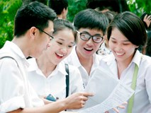 Danh sách các trường đã công bố điểm chuẩn xét tuyển đại học năm 2018