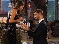 Những sự thật ít biết về game show hẹn hò đình đám 'The Bachelor'