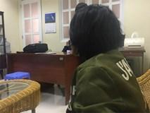 Bé gái 11 tuổi ở TP HCM nghi bị ông nội bịt miệng, cưỡng hiếp lúc nửa đêm