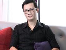 Sao Việt gửi lời chia buồn khi biết tin bố của Hoàng Bách qua đời