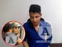 Clip 'độc': Khoảnh khắc cảnh sát mật phục bắt giữ gã trai sành điệu lừa đảo hàng loạt