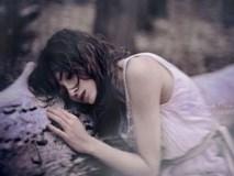 Những cô gái trở thành nô lệ tình dục của người yêu chỉ vì sợ bị 'đá'