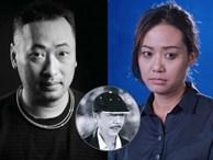 Đạo diễn Nguyễn Quang Dũng và dàn diễn viên Vbiz bàng hoàng trước sự ra đi của nghệ sĩ Thanh Hoàng