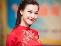 """Giữa lúc Huỳnh Anh đang say đắm tình mới, Hoàng Oanh viết: """"Phụ nữ hãy yêu và quan tâm tới chính mình thay vì"""