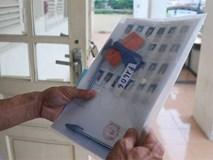 Những lỗ hổng dẫn tới sai phạm thi cử như ở Hà Giang, Sơn La