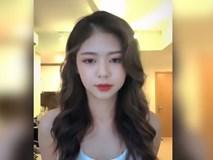 Cô gái xinh như công chúa cover 'Duyên Mình Lỡ' cực ngọt gây sốt cộng đồng mạng