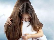 Nhói lòng tâm sự của bà mẹ trẻ 21 tuổi ly hôn, vượt qua nỗi đau nuôi con một mình