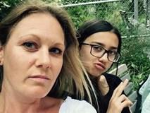 Con gái tự tử vì kết quả thi thấp, hôm sau mẹ phát hiện điều đau lòng hơn thế