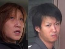 Nhật Bản: Ác phụ U50 đồng lõa cùng tình mới chuốc thuốc ngủ sát hại chồng trẻ