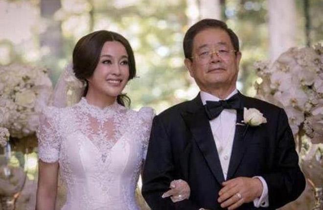 Chồng Lưu Hiểu Khánh: 30 năm nuôi mộng ôm nàng Võ Tắc Thiên, hồi sinh khi lấy vợ tuổi U80-7