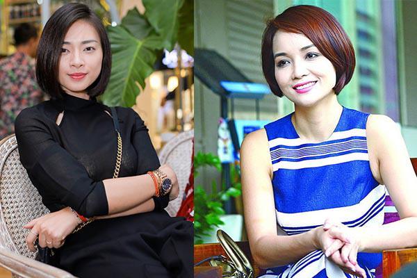 Nhìn ảnh của các mỹ nhân Việt này, ai nghĩ họ cùng tuổi nhau cơ chứ!-2