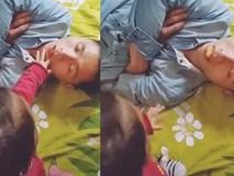 Hậu quả của việc con gái bón mà không ăn