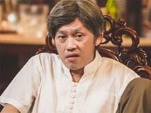 Hoài Linh: 'Đại ca' bất khả xâm phạm và quyền lực ngầm đáng sợ trong làng giải trí Việt