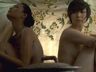Cuộc đời truân chuyên của 3 nữ diễn viên cảnh nóng từng xôn xao màn ảnh Việt