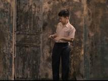 101 chuyện học đường: Bi hài nhà vệ sinh bẩn