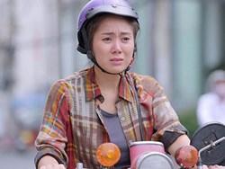 Không chỉ trên phim, ngoài đời Lê Phương 'Gạo nếp gạp tẻ'cũng có số phận vô cùng lận đận