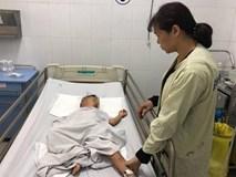 Tai nạn 13 người chết ở Quảng Nam: Sức khỏe những nạn nhân còn lại ra sao?