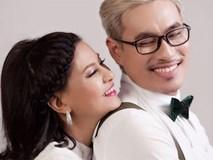 Cát Phượng được Hoài Linh và loạt sao Việt ngưỡng mộ khi tiết lộ cách yêu của Kiều Minh Tuấn suốt 10 năm
