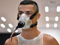 'Hợp đồng của Ronaldo thành công về thương mại hơn là chuyên môn'