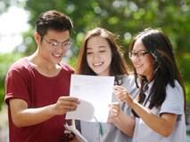 5 thí sinh tại Đắk Lắk từ trượt thành đỗ tốt nghiệp sau phúc khảo do khi thi tô nhầm mã đề, tô mờ đáp án