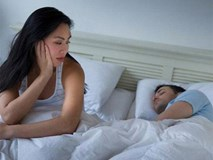 Lý do đau đớn khiến chồng 3 năm không chạm vào vợ nhưng nhất định không chịu ly hôn