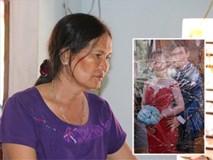 Vụ xe rước dâu gặp nạn, 13 người chết: Chú rể qua lời kể của mẹ cô dâu