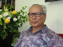 """Thi THPT quốc gia: """"Không phải xử anh Lương, anh Hoài là xong chuyện"""""""