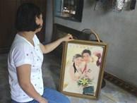 Vụ ly hôn 'lạ' ở Hải Dương: Chính quyền địa phương nói gì?