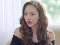 Thành danh với vai diễn nhưng sao Việt cũng 'trầy da tróc vẩy', chịu thiệt thòi khó hé môi cùng ai
