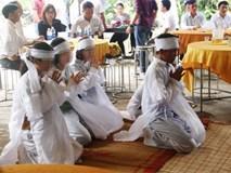 Chưa kịp làm dâu, cô gái trẻ chịu 4 cái tang sau vụ tai nạn thảm khốc làm 13 người chết