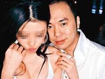 Sự thật trong máy tính tố cáo thiếu gia giở trò bệnh hoạn với nhiều gái xinh rồi quay clip
