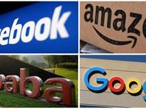 Chàng trai Sài Gòn kiếm 41 tỷ từ Facebook, Google: Cục thuế mời lên làm việc