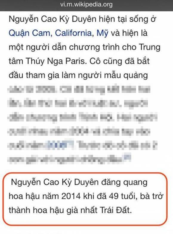 Phản ứng của sao Việt khi bị đụng hàng về nghệ danh: Người muốn đổi tên, kẻ tức giận lên tiếng-10