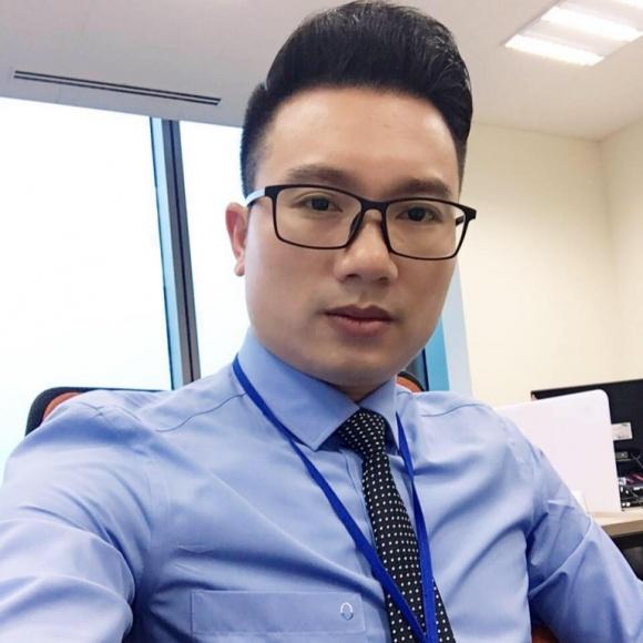Phản ứng của sao Việt khi bị đụng hàng về nghệ danh: Người muốn đổi tên, kẻ tức giận lên tiếng-6
