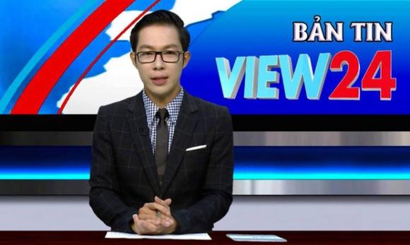 Phản ứng của sao Việt khi bị đụng hàng về nghệ danh: Người muốn đổi tên, kẻ tức giận lên tiếng-8