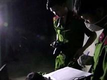 Nghi án con gái sát hại mẹ ruột bị liệt vì quá mệt khi chăm sóc